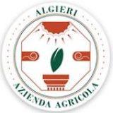 algieri