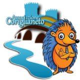 logo jumara